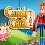 Candy Crush Severler Müjde!