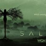 Salem Dizisi