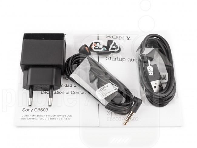 Sony-Xperia-Z-10