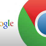 Google Chrome Neden Yavaş ?