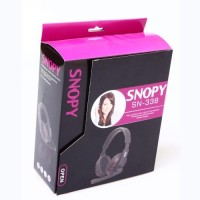 snopy-sn-338-siyah-kirmizi-mikrofonlu-kulaklik_2425_5
