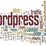 Blog Konularında Etiketleme