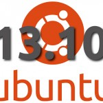 Ubuntu 13.10 ve Apache 2.4.6'da Virtual Host Kurulumu