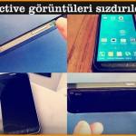 Galaxy S5 Active görüntüleri sızdırıldı !