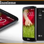 LG G2 Mini İnceleme