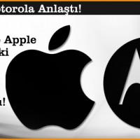 apple_motorola-anlaşma_cihanblog