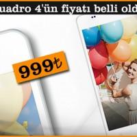 gmd-quadro-4-fiyatı-belli-oldu_cihan-blog
