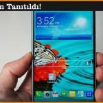LG G3 Resmen Tanıtıldı!