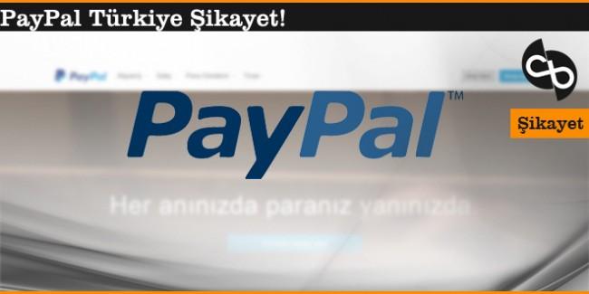 paypal şikayet_cihanblog