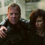 Jack Bauer Geri Döndü