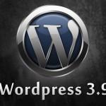 Neler Oluyor WordPress'e ?