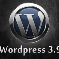 wordpress-3-9