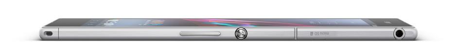 xperia-z-ultra-features-design-slim-912x180-75ea99802dc1111fb6a3d3e3953a2f49-940x90