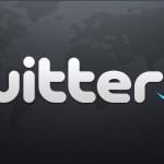 Twitter Kişilerin Sesini Kısacak