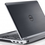 Lenovo ve Dell'e Kablosuz Şarj Müjdesi