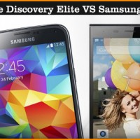 General-Mobile-Discovery-Elite-VS-Samsung-Galaxy-S5
