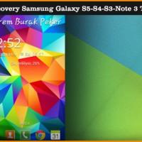 General-Mobile-Discovery-Samsung-Galaxy-S5-S4-S3-Note-3-Tema+Kilit-Ekranı