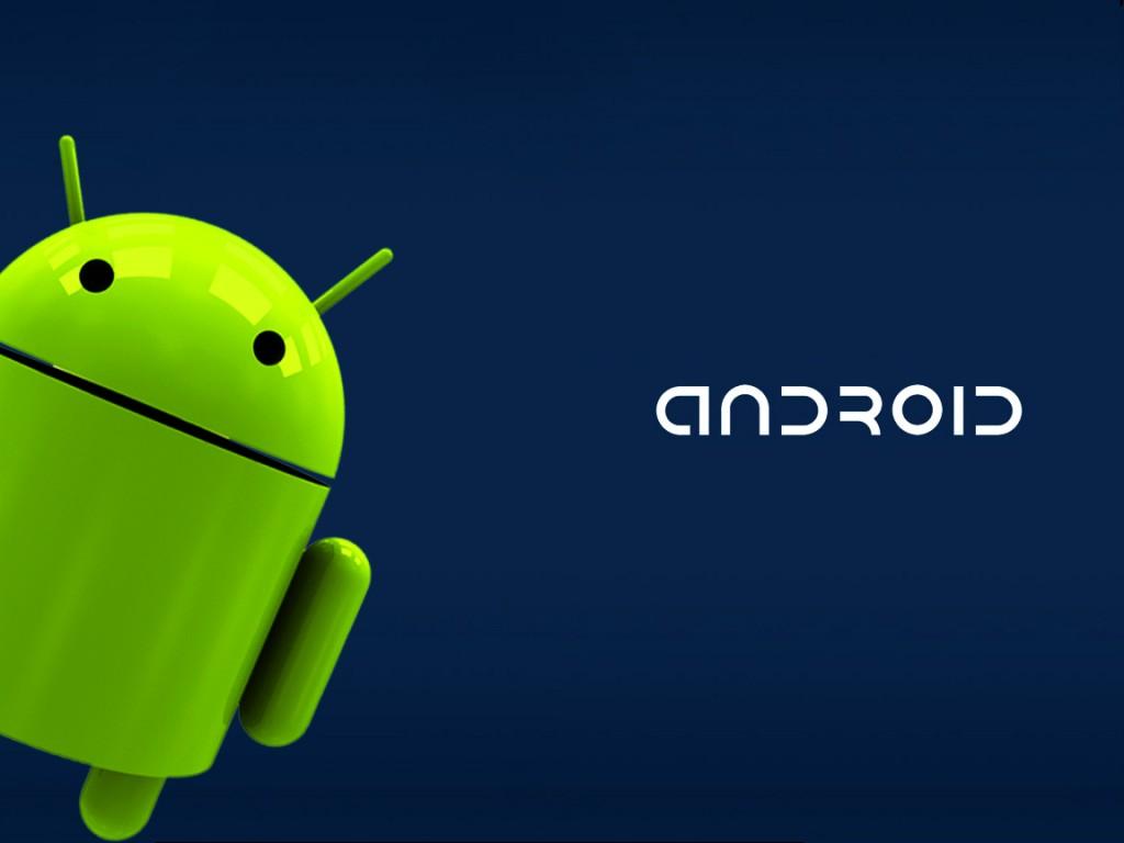 androidmavi