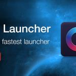 Solo Launcher En İyiye Doğru Gidiyor