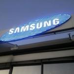 Samsung Hakkında Şok İddaa !