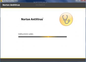 Norton-AntiVirus-2
