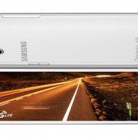 Samsung-Galaxy-Core-Mini-4G-628x448