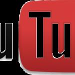 YouTube Neden Donuyor ?