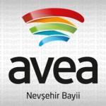 Avea Nevşehir Bayi Şikayet!