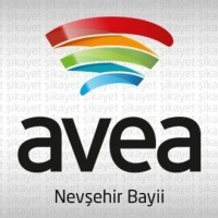 avea-nevşehir