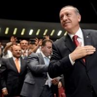 cumhurbaskani-recep-tayyip-erdogan-i-ak-parti-cumhurbaskani-adayi-erdogan-oldu-59322-640x340