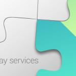 Google Play Services 5.0 Yayınlandı