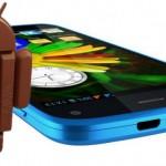 GMD Android 4.4.2 Kitkat Artıları ve Eksileri