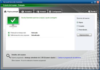 microsoft-security-essentials-13