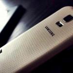 Galaxy S5 Mini Türkiye Fiyatı