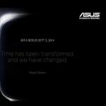 Asus Akıllı Saat Çıkartacak
