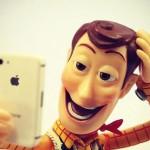 Selfie'de Bulunan Tehlikeyi Ortaya Çıkaran Anket!