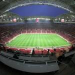 Türk Telekom Arena Akıllanıyor!