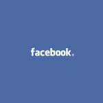 Facebook'tan Kızdıran Yenilik