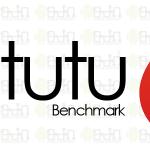 AnTuTu Benchmark Nedir ? Ne işe Yarar ?