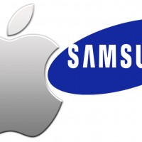 Apple-Samsung2