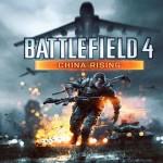 """EA'dan  """"Battlefield 4""""  İçin Sevindirici Haber"""