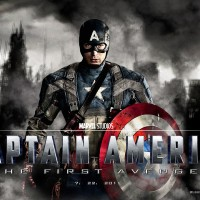 Captain-america-Backgrounds-HD-wallpaper