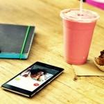 Sony Xperia C3 Satışta