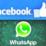 WhatsApp Facebook'u Geçti