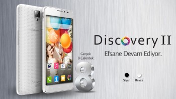 GMDiscovery2_banner