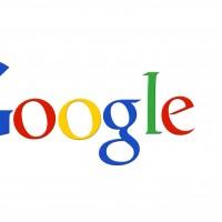 Google-Logo