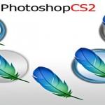 Photoshop CS2'yi Ücretsiz İndirin..