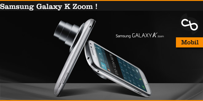 Samsung-Galaxy-K-Zoom-!