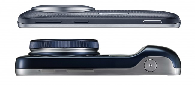 Samsung-Galaxy-K-Zoom-Vs-Samsung-Galaxy-S4-Zoom