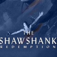 The-Shawshank-Redemption-1994